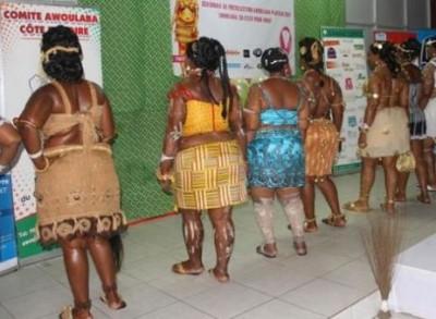 Côte d'Ivoire: Pour le concours Awoulaba 2019, une voiture offerte à la lauréate