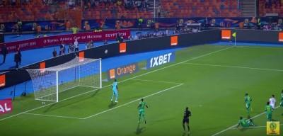 Sénégal: Deux semaines après, les Sénégalais contestent le but algérien lors de la finale de la Can 2019