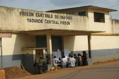 Cameroun: Au moins 250 détenus sous la menace des poursuites judiciaires après les mutineries  dans les prisons