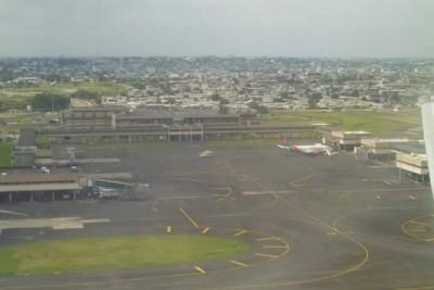 Cameroun: Saisie de plusieurs kilogrammes d'or  à l'aéroport de  Douala