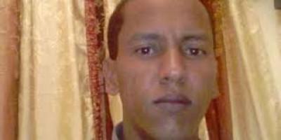 Mauritanie:  Après le Sénégal,le blogueur Cheikh Ould Mkheïtir s'envole pour Paris ap...