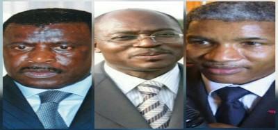 Cameroun: Des prisonniers VIP portent plainte contre d'autres détenus après la mutinerie du 22 juillet