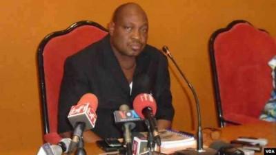 Burkina Faso: Deux sociétés et douze personnes poursuivies dans une affaire de fraude d'or
