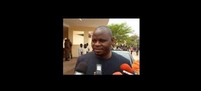 Burkina Faso: Affaire de fraude d'or, le procès contre les sociétés Iamgold et Bolloré renvoyé en octobre.