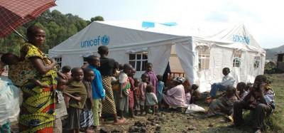 Cameroun: L'ONU appelle le gouvernement à lever d'urgence  la suspension de l'aide humanitaire à l'Extrême-Nord