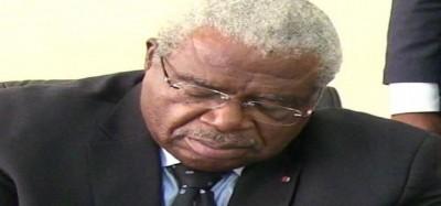 Cameroun: Détention provisoire pour Jean Louis Beh Mengue ex-patron de la régulation des télécommunications