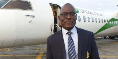 Côte d'Ivoire: Après un