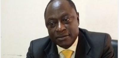 Burkina Faso: L'opposition réclame la démission du ministre des mines, après une affaire de fraude d'or