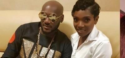 Nigeria: L'artiste Tuface Idibia hospitalisé