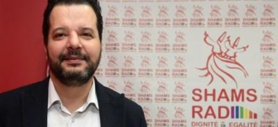 Tunisie: Un avocat ouvertement gay se porte candidat à la présidentielle