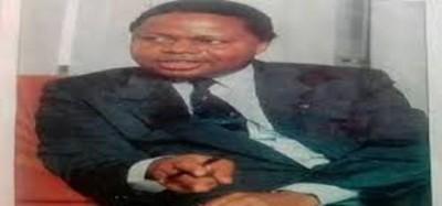 Cameroun: Polémique après le décès de l'ancien PM Sadou Hayatou qui bénéficiera des obsèques officielles