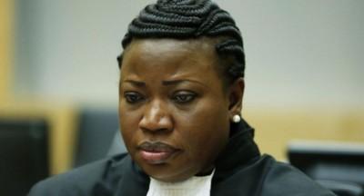 Côte d'Ivoire-Gambie: CPI, le successeur de Fatou Bensouda connu fin  2020