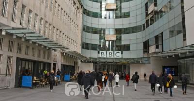 Sénégal: Scandale à 10 milliards de dollars impliquant le frère du président Sall, la police criminelle fouille la BBC
