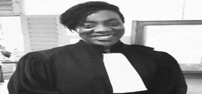 Cameroun: 41 militants de l'opposition condamnés par la justice