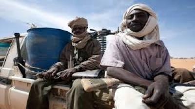 Soudan:   Darfour, trois morts dans des affrontements entre éléveurs et agriculteurs