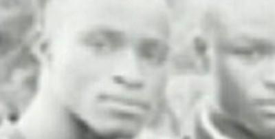 Côte d'Ivoire : Qui a tué le  jeune conducteur de moto-taxi  dans le Moronou ?