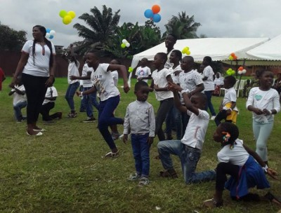 Côte d'Ivoire : Une  quarantaine de centres et mini-parcs verront le jour à travers le pays pour la promotion des loisirs dès la rentrée prochaine