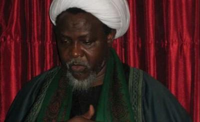 Nigeria: Le leader chiite Ibrahim Zakzaky et son épouse autorisés à quitter le pays pour l'Inde
