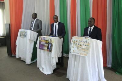 Côte d'Ivoire : Le président de l'UNJCI sera-t-il enfin connu le 24 août prochain ?