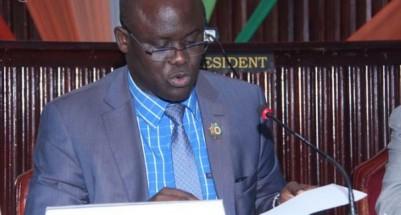 Côte d'Ivoire: Le Président de la CAGI reconnaît que la CEI n'est pas totalement équilibrée