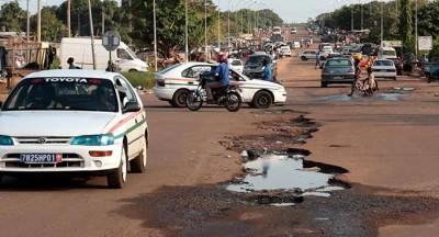 Côte d'Ivoire : A quatorze mois des élections, Gon annonce la réhabilitation du District autonome de Yamoussoukro