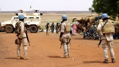 Mali:   Attaques jihadistes,  plus de 150 enfants tués en 2019, 377.000 ont besoin de...