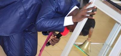 Togo: Affaire nuisances sonores, plaidoyer de l'OTE en faveur des églises