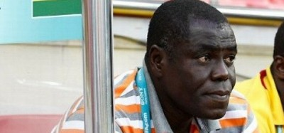 Sierra Leone : Le gouvernement rejette la nomination de l'entraineur ghanéen Sellas T...