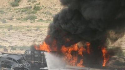Tanzanie: Le bilan de l'explosion d'un camion citerne monte à au moins 82 morts