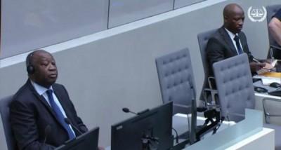 Côte d'Ivoire: Délai imparti au procureur pour son avis d'appel, Bensouda  dispose  de trente jours supplémentaires