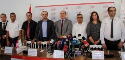 Tunisie: 26 candidats au moins retenus pour la présidentielle, 71 recalés
