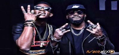 Cameroun: Traité de sataniste par certains, DJ Arafat fait la une de la Crtv dans un contexte polémique