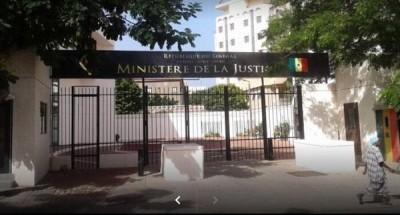 Sénégal: Quand la nationalité sénégalaise est vendue pour un million de Fcfa