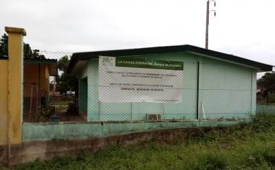 Côte d'Ivoire : Les agents de la caisse en Assemblée générale disent-ils pour promesses de revalorisation de salaires non tenues