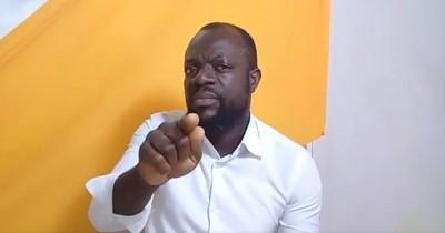 Côte d'Ivoire: Un pasteur se dit capable  de ressusciter Arafat, il donne un ultimatum