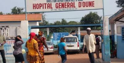 Côte d'Ivoire : Il accuse sa tante de sorcière  la tue et brûle son corps