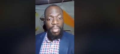 Côte d'Ivoire: Affaire résurrection d'Arafat, le pasteur affirme que la mère de l'artiste a opposé un refus catégorique