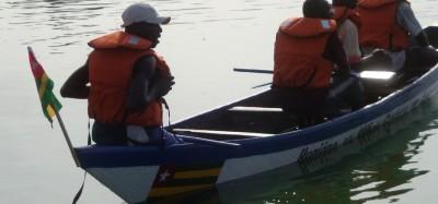 Togo : Le Lac Togo et la lagune de Bè à valoriser pour le tourisme