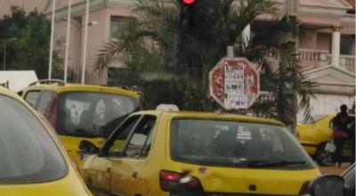 Côte d'Ivoire: Une femme et sa fille de 03ans meurent calcinées dans un grave incendie à Cocody