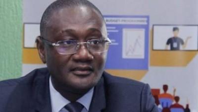 Côte d'Ivoire: A partir du 1er janvier 2020, le pays  va basculer en mode budget programme, révèle  Moussa Sanogo