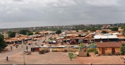 Côte d'Ivoire : Bongouanou, les  habitants d'un  village échappent à un empoisonnemen...