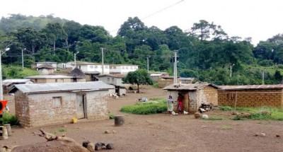 Côte d'ivoire: Décès d'un admis au concours exceptionnel de recrutement d'enseignants...