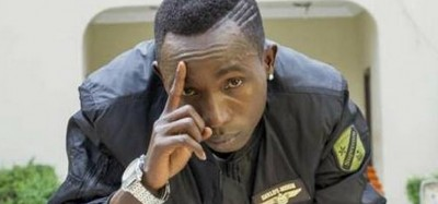Ghana: Comprendre l'expression en vogue « Sco pa tu manaa » de l'artiste Patapaa