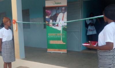 Côte d'Ivoire: A Boundiali, à peine inauguré, le guichet emploi de la Bagoué vidé de tout son matériel informatique par des individus non identifiés