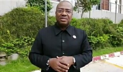 Côte d'Ivoire : Dans le Iffou pour une rentrée politique,   Guikahué attendu à N'Gattakro pour «lancer la victoire du PDCI en 2020»