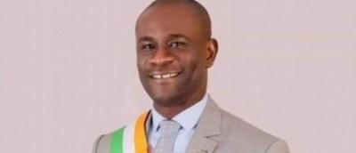 Côte d'Ivoire: CEI, suite à la position de l'UA, un député martèle que c'est à la CADHP seule qu'il revient d'apprécier et non à la commission de l'UA