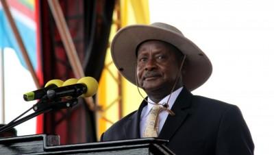 Ouganda: La peine de mort abolie pour certains crimes