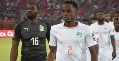 Côte d'Ivoire: La fédération  tunisienne annonce un match amical contre les éléphants...