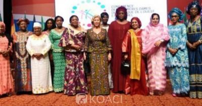 Sénégal: Des organisations veulent faire contrôler les finances des fondations des Premières dames africaines