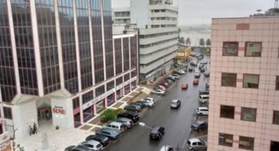 Côte d'Ivoire : Le pays  serait capable de résister  à une  crise économique,  selon...